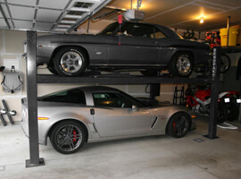 http://www.bendpak.com/car-lifts/