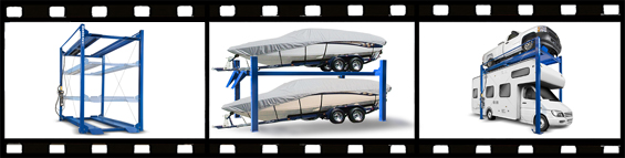 New boat lift blog available now!