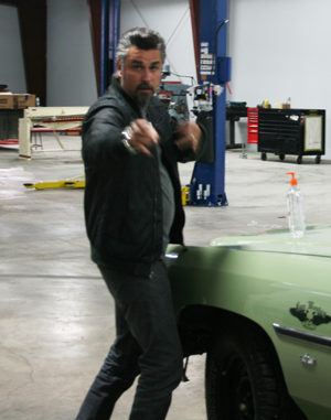 Richard-Rawlings-Gas-Monkey-Garage-Fast-N-Loud.jpg