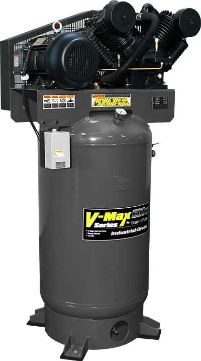 V-Max Elite Air Compressor