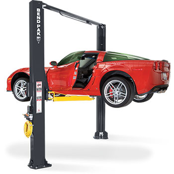 Car Lift Auto Lift Truck Lift 2 Post Lift 4 Post Lift Alignment