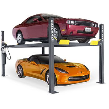 Car Lift, Auto Lift, Truck Lift, 2-Post Lift, 4-Post Lift, Alignment