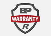 BendPak 5-2-1 Warranty