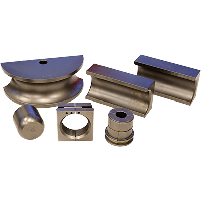 Pipe Bender, Tubing Bender, Exhaust Pipe Benders - BendPak
